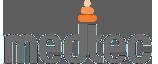 מדטק לוגו